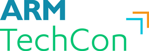 ARM_TechCon_Logo.png