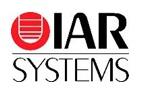 IAR-Logo.jpg